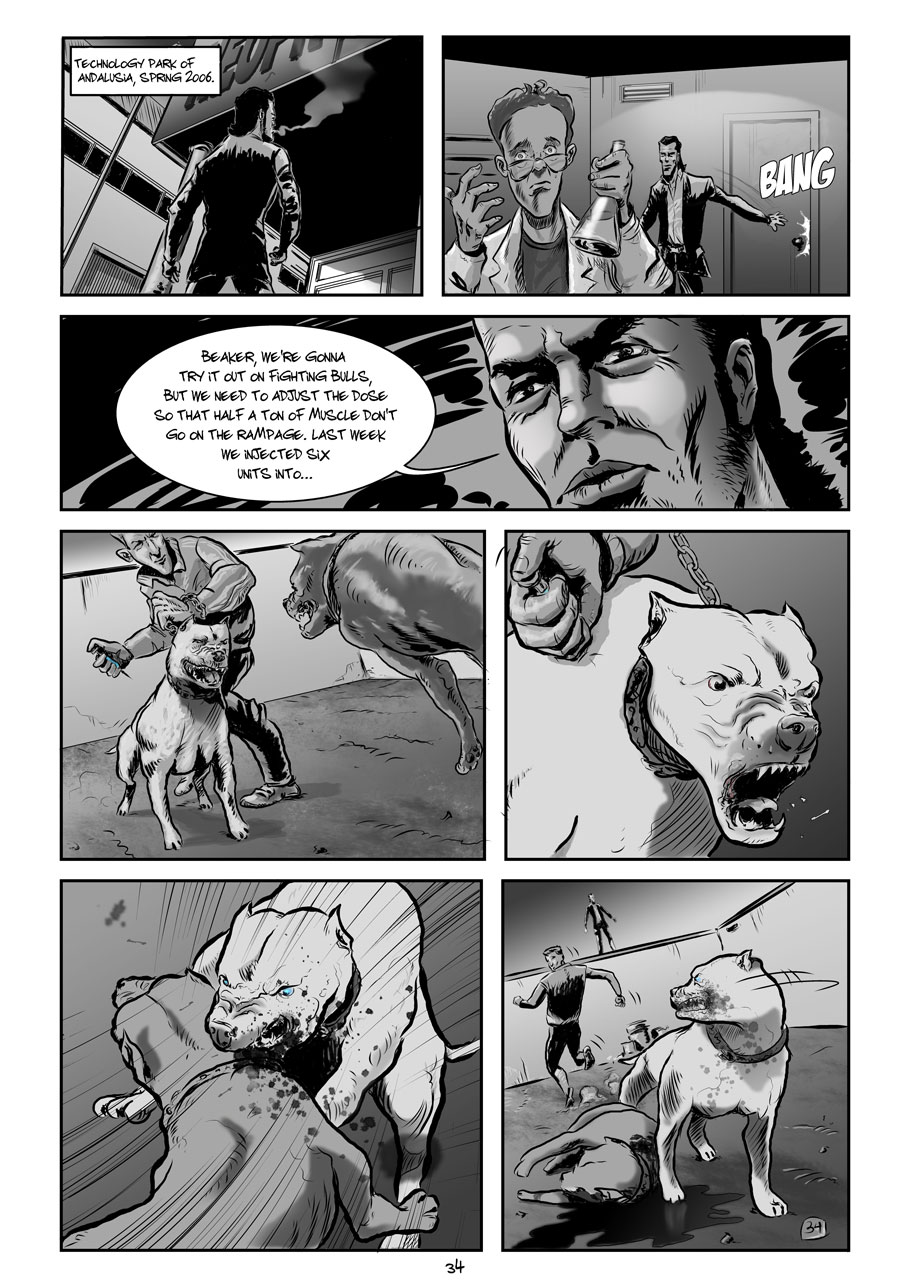 Rage-from-the-South-page34