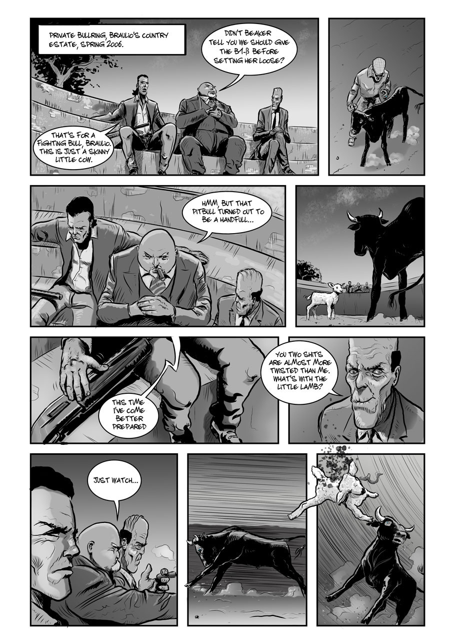 Rage-from-the-South-page37