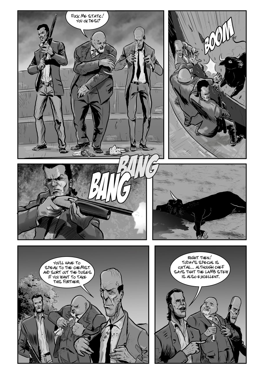 Rage-from-the-South-page38