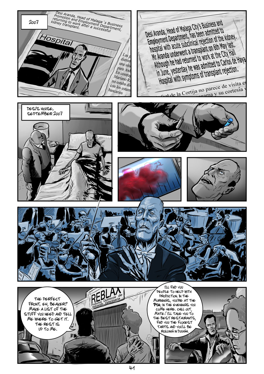 Rage-from-the-South-page41