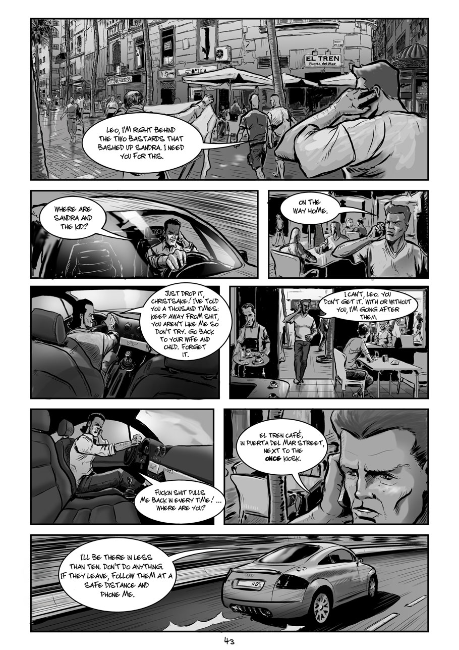 Rage-from-the-South-page43