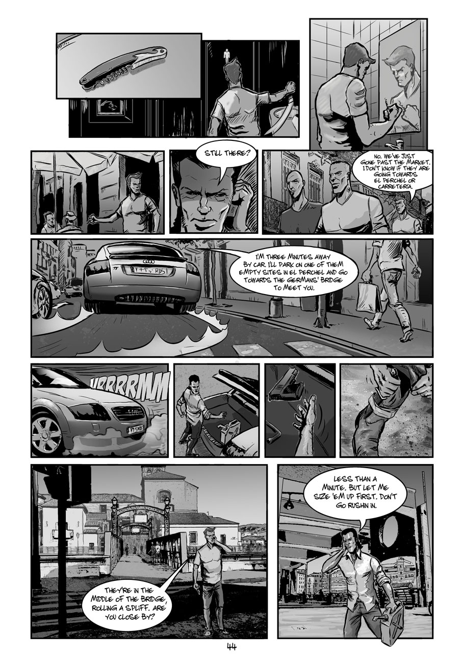 Rage-from-the-South-page44