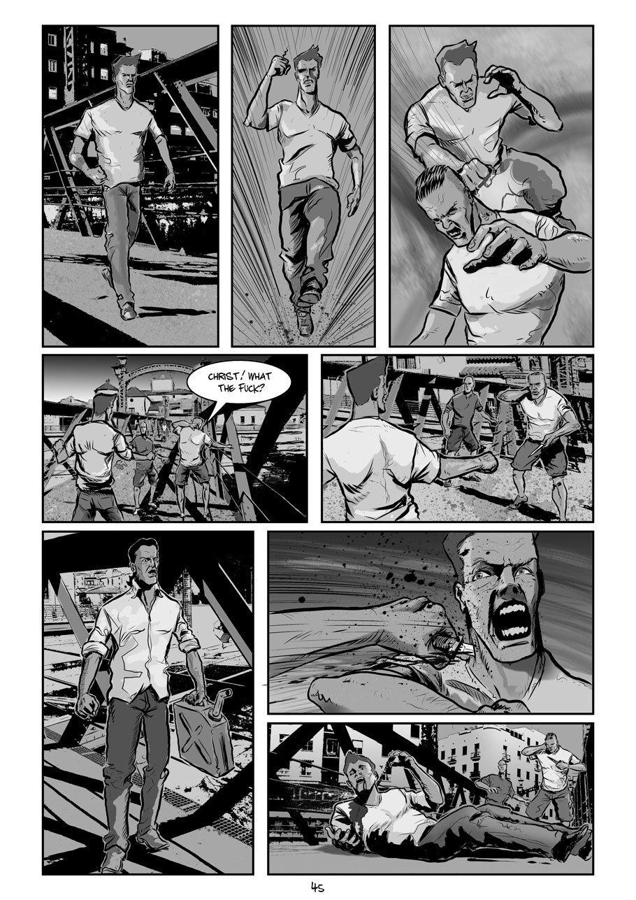 Rage-from-the-South-page45