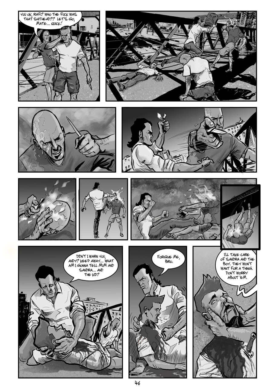 Rage-from-the-South-page46