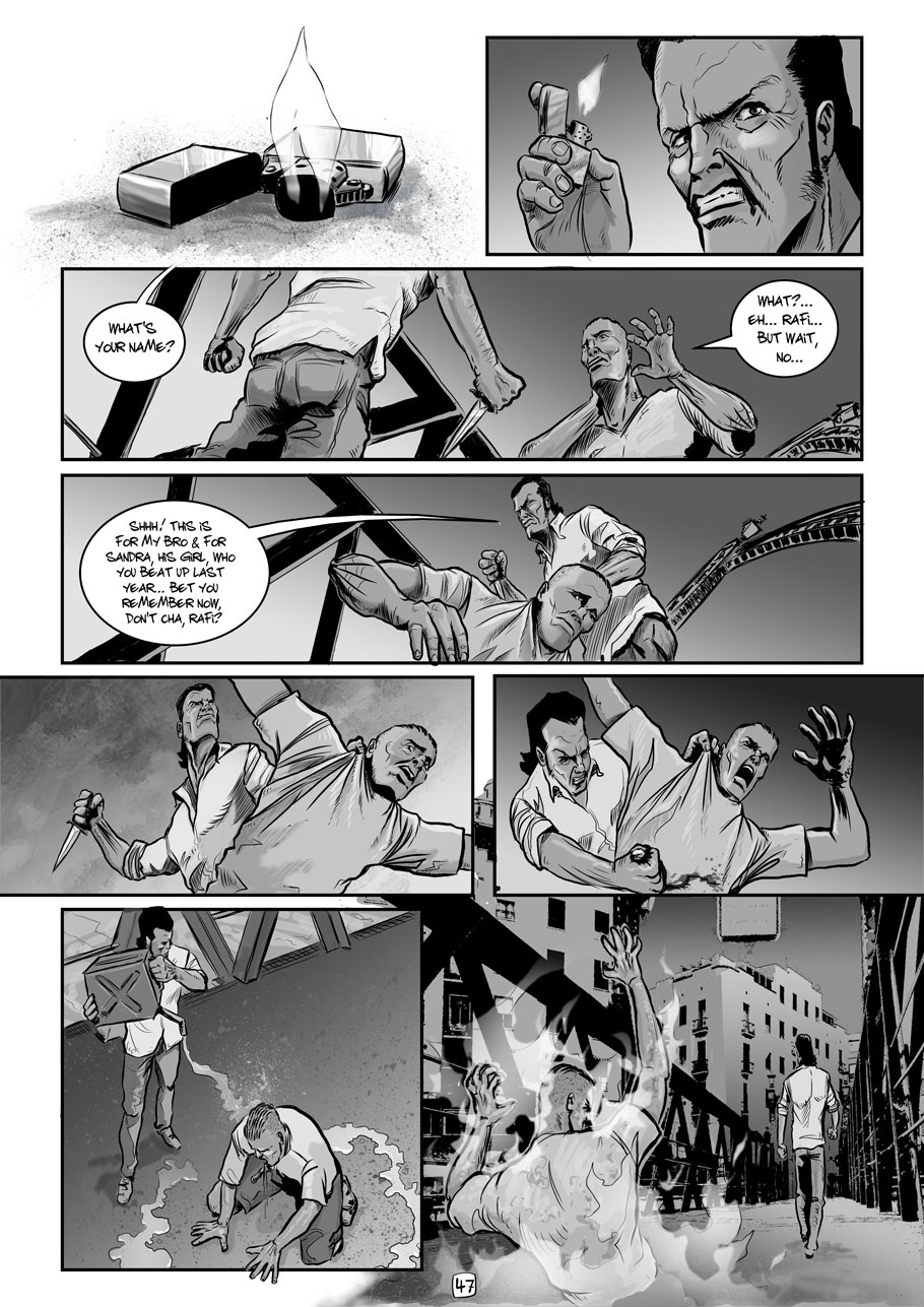 Rage-from-the-South-page47
