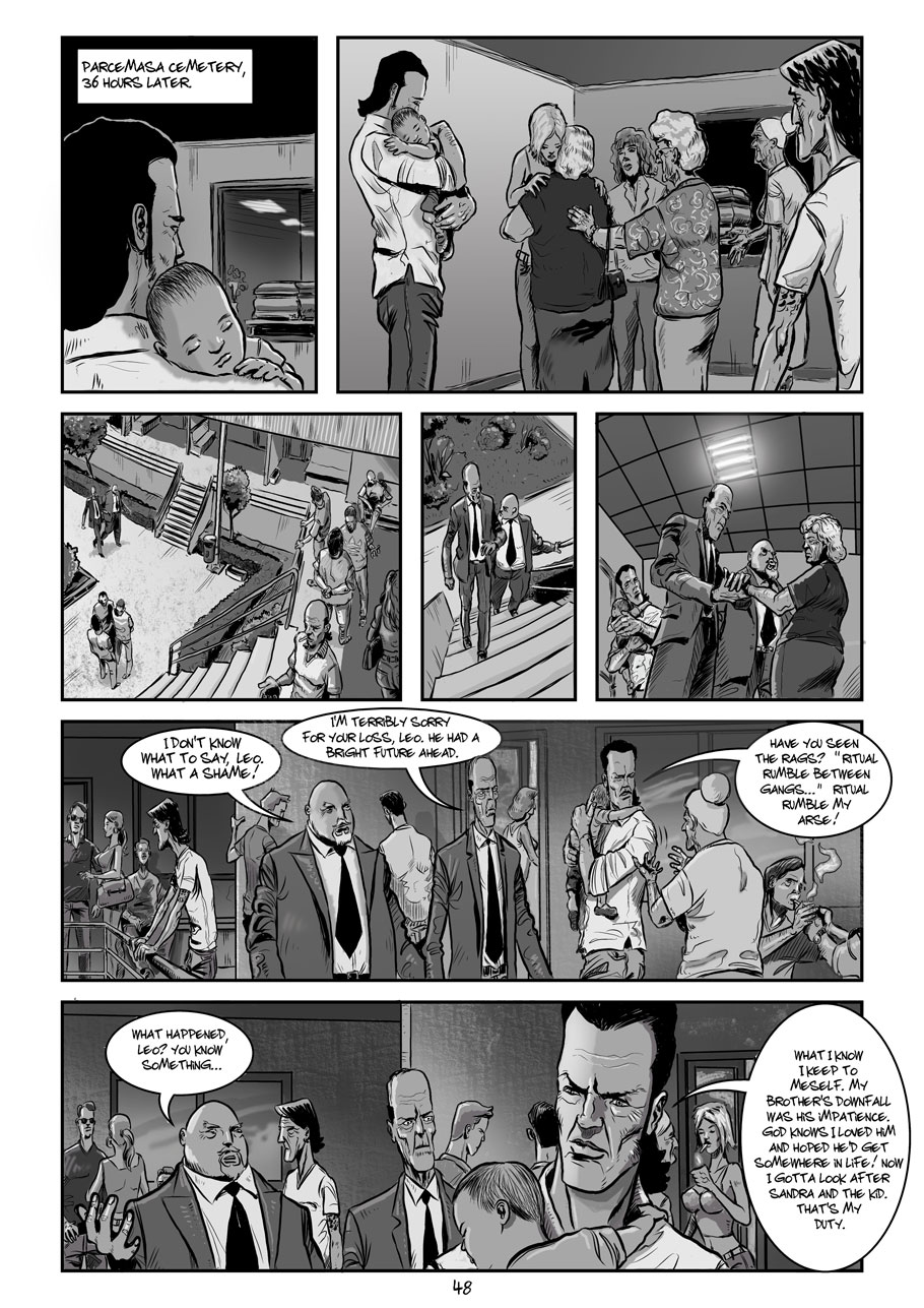 Rage-from-the-South-page48