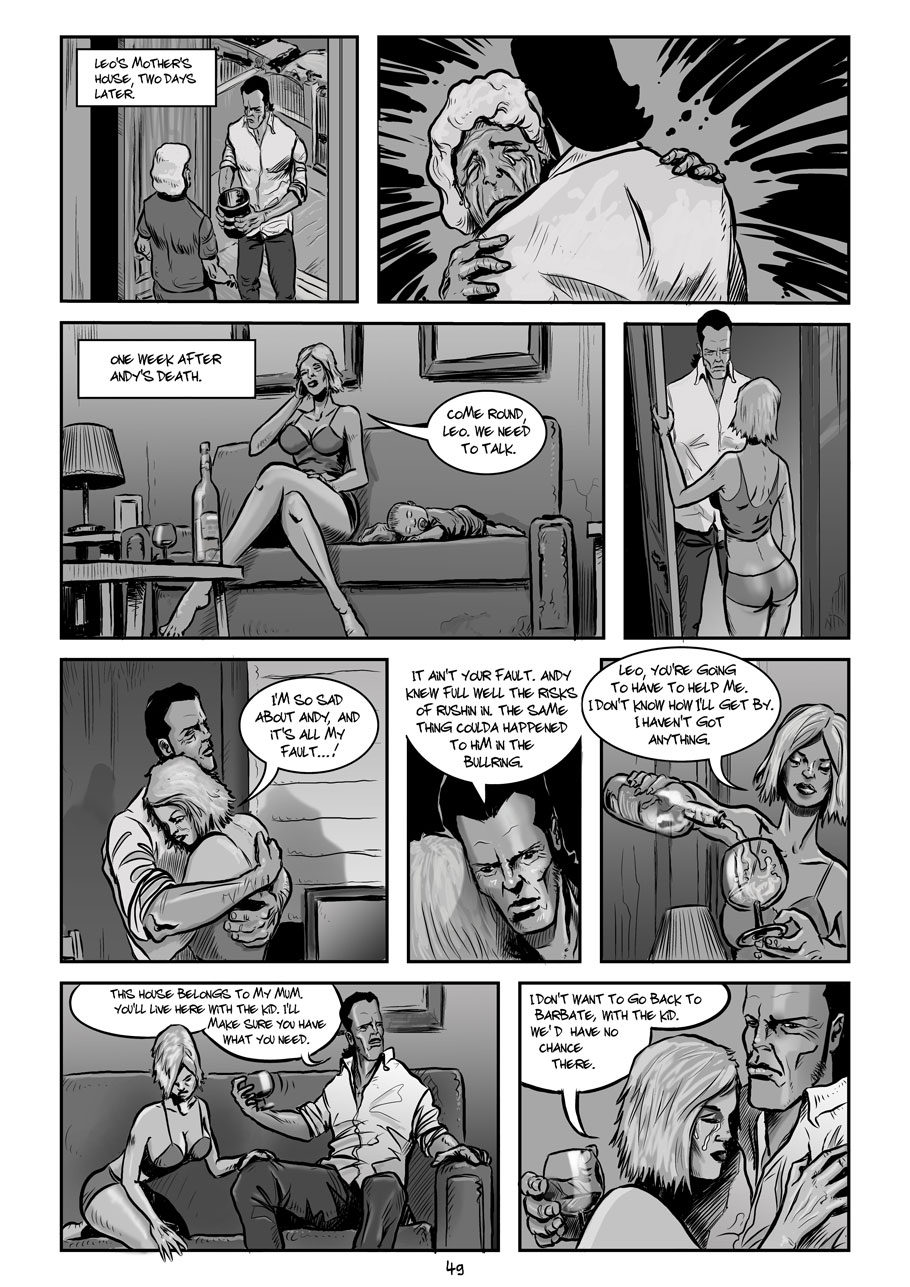 Rage-from-the-South-page49