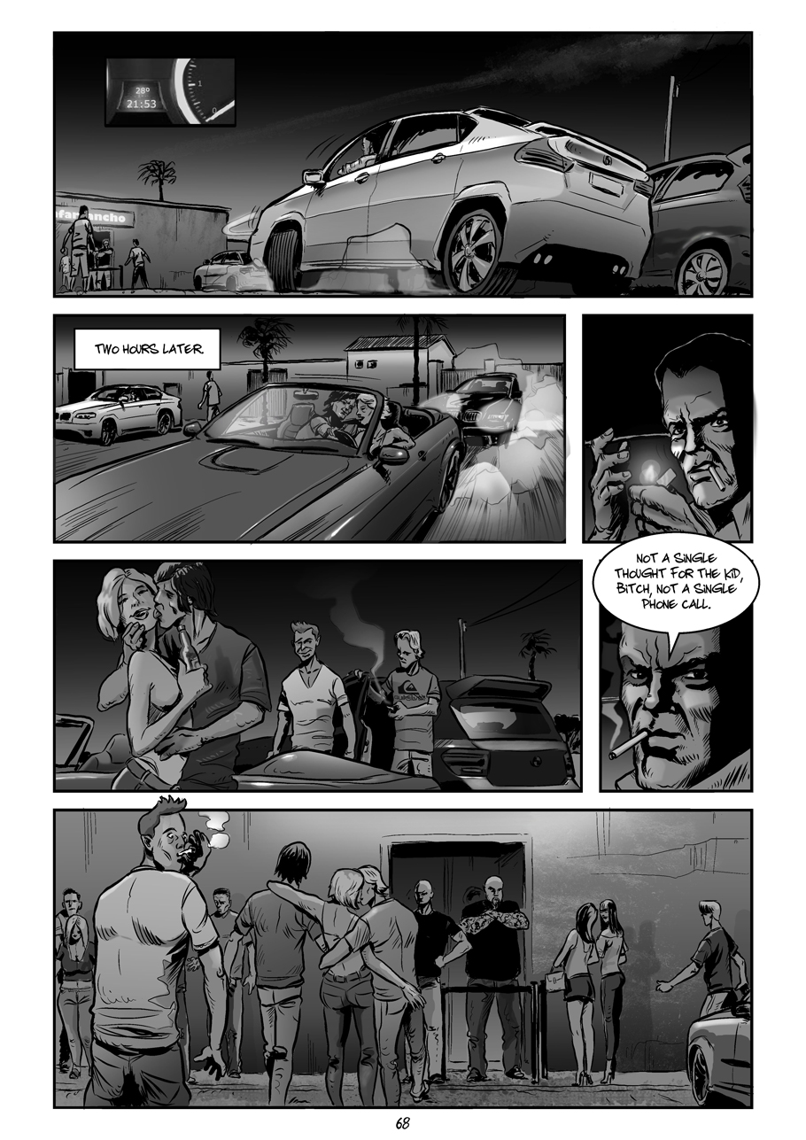 Rage-from-the-South-page68