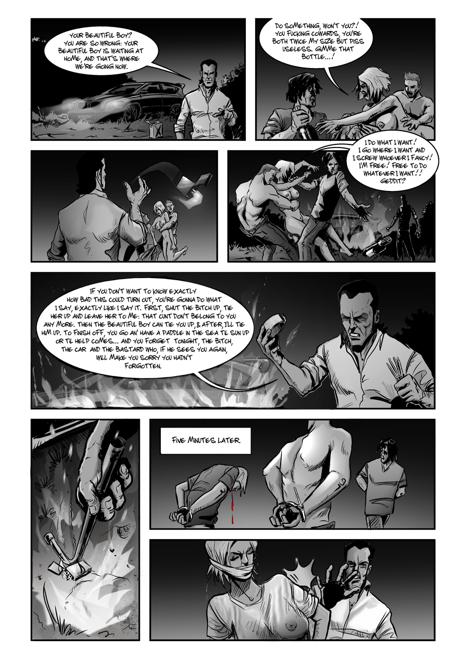 Rage-from-the-South-page71
