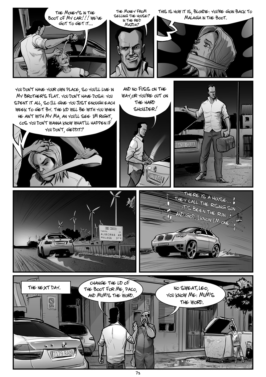 Rage-from-the-South-page73
