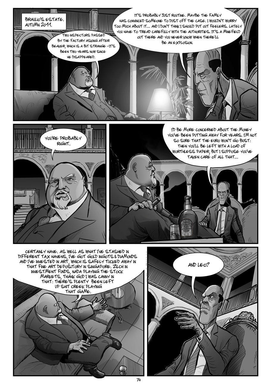 Rage-from-the-South-page74