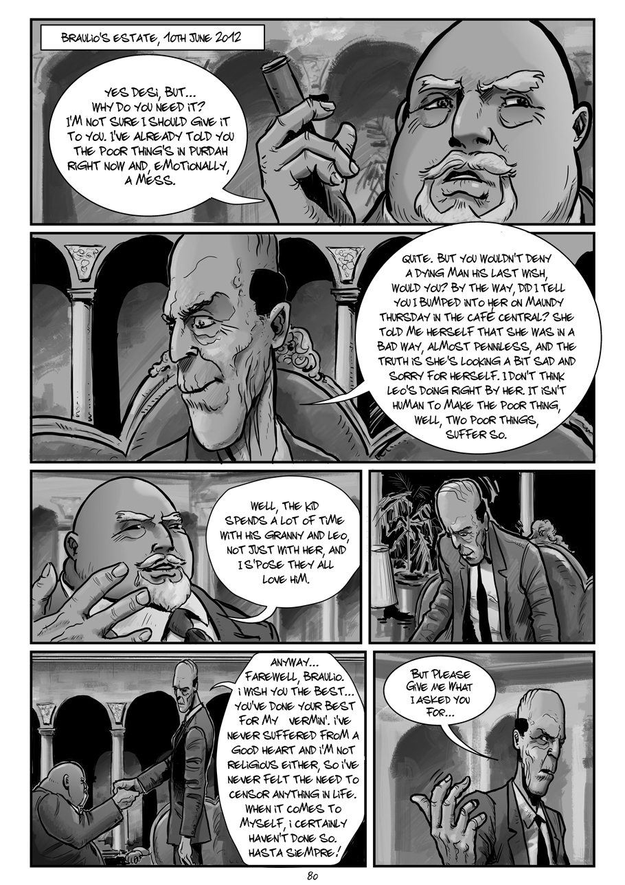 Rage-from-the-South-page80