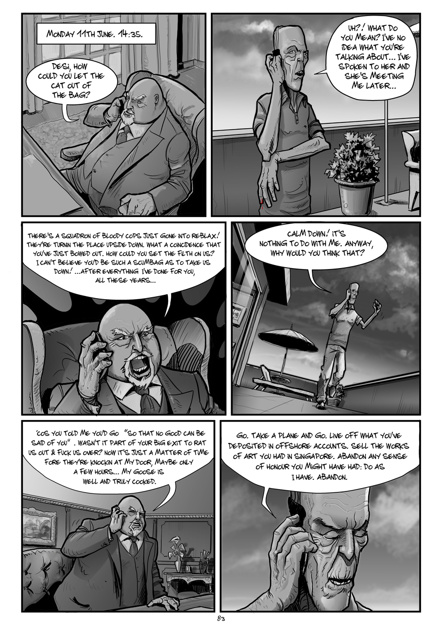 Rage-from-the-South-page83