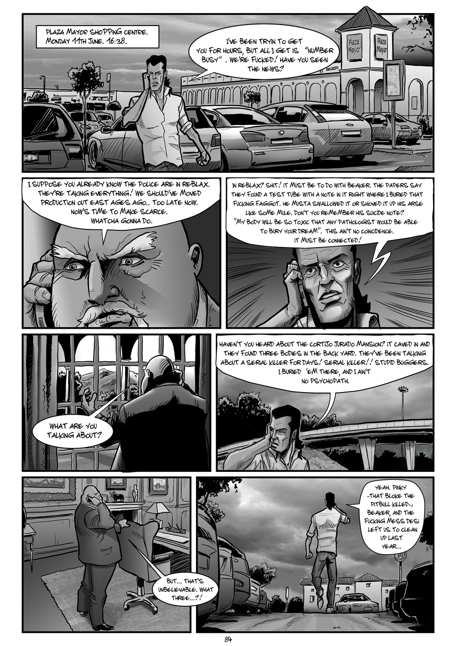 Rage-from-the-South-page84