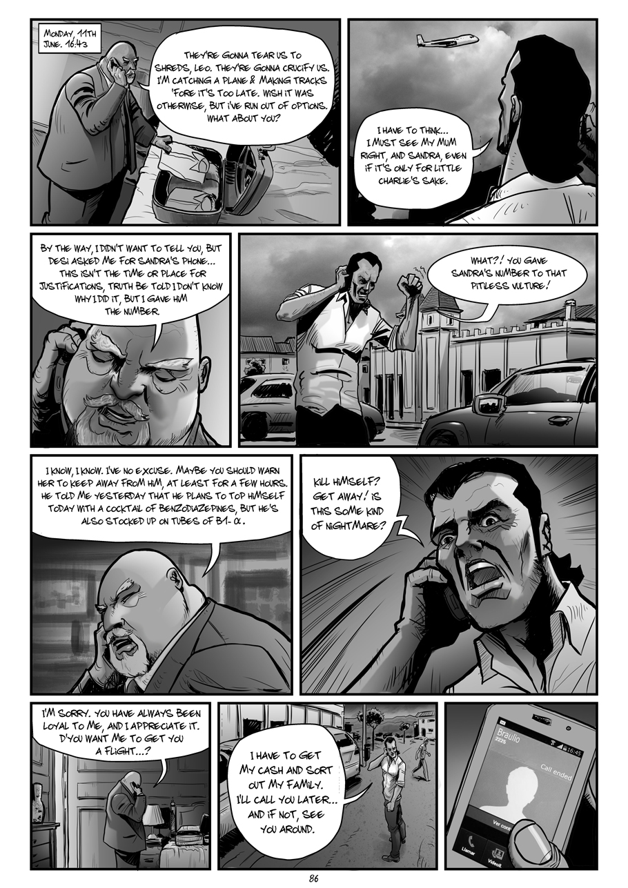 Rage-from-the-South-page86