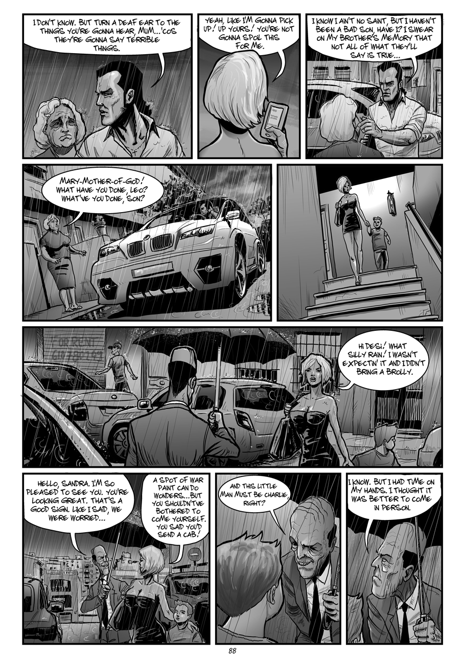 Rage-from-the-South-page88