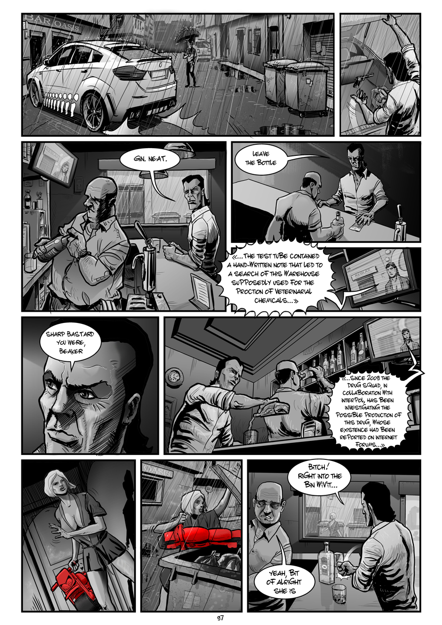 Rage-from-the-South-page97