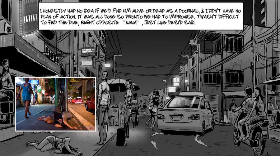 Realidad-y-ficcion-Patpong-Rabia-del-Sur-blog